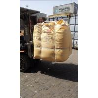 Buy cheap Jumbo Bag Sodium Carbonate Powder / Soda Ash Light For Chemical Material product