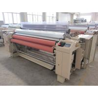 Buy cheap JLH408 190cm high speed heavier water jet loom product