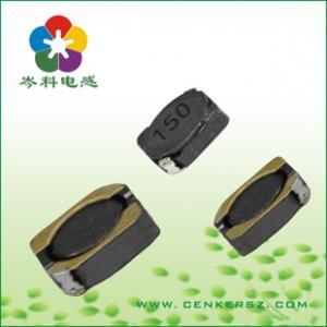 Buy cheap СМД защищало индуктор силы с 1 к 120уХ product