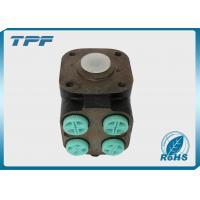 Buy cheap Power Steering Unit 101-1 / Ospb Integral Structure Hydraulic Rotary Valve product