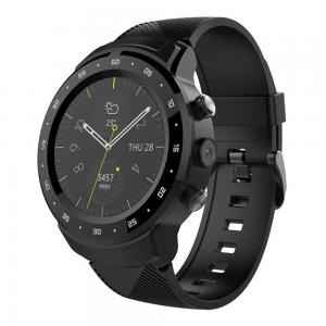 """Buy cheap MTK 6739 Android 7.1 1.39"""" 4G Mobile Phone Watch product"""