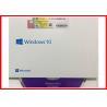 Buy cheap Windows 10 Product Key Code Windows 10 Pro 64 Bit OEM Builder English online from wholesalers
