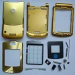 Buy cheap mobile phone housing,  cell phone housing  housings,  Price forms product