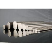 Buy cheap ISO AISI 310 and 304Stainless Steel Round Bars for machine-made industry product