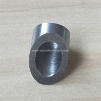 Buy cheap Wire Cutting of Stainless Steel Tube Fittings product