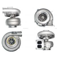 Buy cheap Iveco Turbocharger Iveco K28 53289886300 used in construction machine from wholesalers