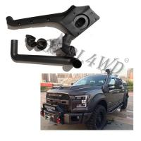 Buy cheap LLDPE Air Intake Snorkel Set Left Hand Side Ford F150 2015-2018 product