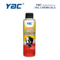 Buy cheap Motor Up Engine Oil Treatment with Superior Lubrication for Diesel Engine product