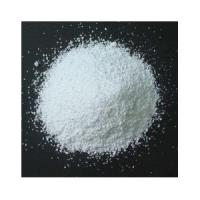 Buy cheap Industry And Food Grade Potassium Carbonate Powder / Granular 99% Min Purity product