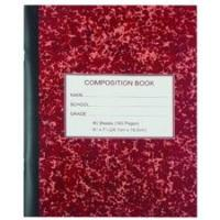 Buy cheap Composition Book (203) product