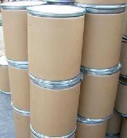 Buy cheap Acide aminobutyrique gamma d'ingrédients de Nutraceutical (GABA) C4H9NO2 product