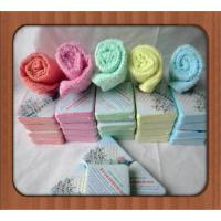 Buy cheap Best Selling China Manufacturer Compressed Microfiber Towels product
