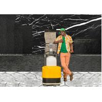 Buy cheap 4KW Single Phase 240V Granite Marble Terrazzo Concrete Floor Grinder For from wholesalers