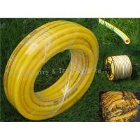 Buy cheap PVC high pressure sprayer hose product