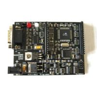 Buy cheap 9S12 Programmer product