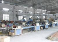 Sunrise Plastic Products Co., Ltd