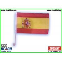 China National Country Flags Beach Flag Flying Flags and Banners Cool Country Flags on sale