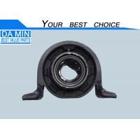 Buy cheap 1375100991 FVR Center Bearing One Rear Axle / ISUZU Replacement Parts product