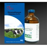 Decadron Injection Dosage For Dogs