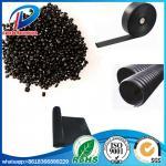 Buy cheap Free Samples High Quality Masterbatch,Color Plastic Masterbatch, Black Masterbatch product