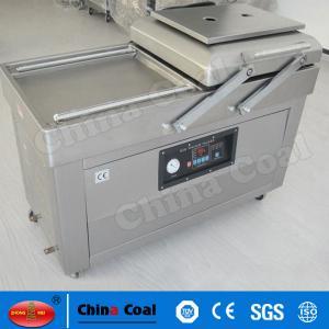 China DZ500-2SB Double chamber vacuum sealer vacuum sealer,chamber vacuum sealer,Double chamber vacuum sealer on sale