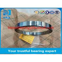 Buy cheap Thin Section CSXU060-2RS Four Point Contact Bearing 152.4x171.45x12.7mm product