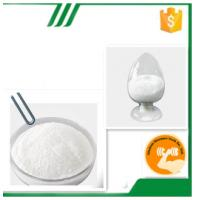 Buy cheap CAS 77-09-8 White Powder Phenolphthalein For Acid - Base Indicator 99% Purity USP/BP product