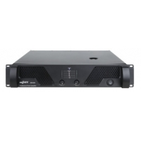 Buy cheap 1000W professional high power pa amplifier VD1000 product