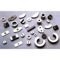 China Permanent AlNiCo magnet on sale