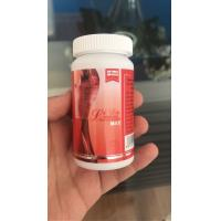 Extract Herbal Plus Quality Extract Herbal Plus For Sale