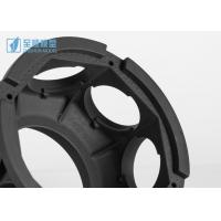 Buy cheap Rapid Prototype SLA 3D Printing Service Silicone Tooling / Urethane Casting product