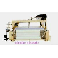 Buy cheap Automatic Weaving Loom product