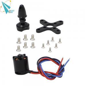 Buy cheap 2216 800KV Multicopter outrunner brushless motor product