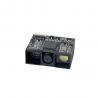 Buy cheap RD11P CMOS 2D 1D QR Code Scanner Module Thin PDF417 Data Matrix from wholesalers