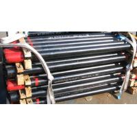 """Quality Tubing pup joint 2-7/8"""" EUE N80 1.5M length API5CT for sale"""