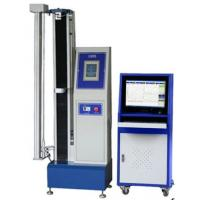 Buy cheap Professional 5KN Shoes Peel Testing Machine Price product