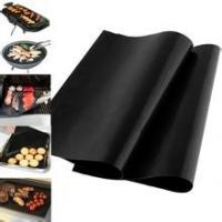 Buy cheap PTFE Oven Liner /BBQ liner product