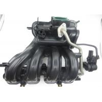 Quality Auto Intake Manifold Vehicle Transmission System For Chevrolet Spare Parts Oem for sale