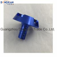 Buy cheap High Precision Excavator Spare Parts CNC Machines Milling Turning Service product