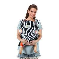 Buy cheap Baby Carrier (TNBC-3) product