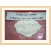 Buy cheap CAS 434-22-0 Npp Durabolin Nandrolone Phenylpropionate for Bodybuilding Steroids product