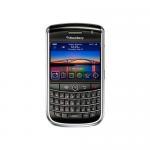 Buy cheap Original Blackberry mobile phone 9630 product