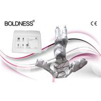 Buy cheap High Frequency Pressotherapy Slimming Beauty Machine For Pregnancy Line Restoring product