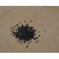 Buy cheap Raw Material Glass Fibre Reinforced Polymer Nylon 6 Impact Resistance product