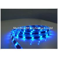 Buy cheap 12V 24v 60led RGBWW RGBCW RGBW LED Strip Flexible With IP20 / IP65 / IP68 from wholesalers