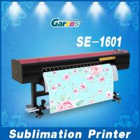 China Flag Sublimation Printers China 3D Sublimation Transfer Machine on sale