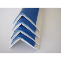 Quality 47*47mm Corner Guards/wall guards/corner protector/for hospital/any color for sale