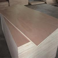 Plywood furniture building quality plywood furniture for Furniture quality plywood