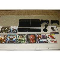 Buy cheap Sony ps3 160gb,Real Authentic PS3 250gb,160gb ,120gb, 80gb ,60gb ,40gb Game Controller product