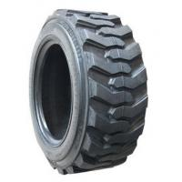 Buy cheap Industrial Tyre, Industrial Tire (10-16.5, 12-16.5, 14-17.5) product